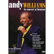 Andy Williams: In Concert at Branson by