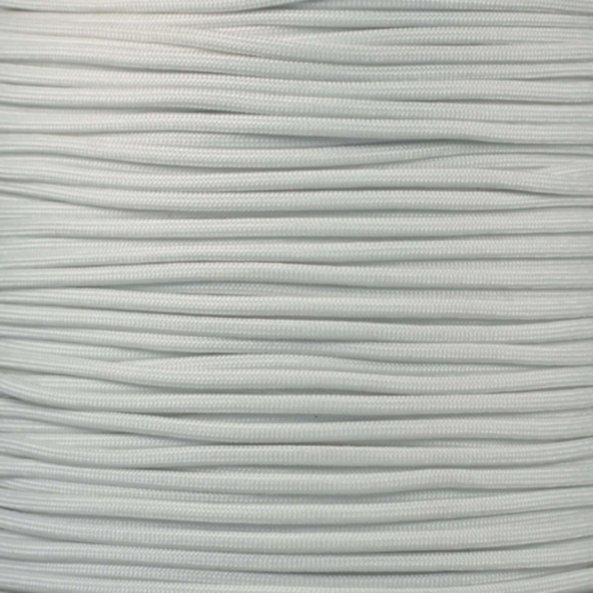 Paracord Planet Type III 7 Strand 550lb Nylon Paracord - 10, 25, 50, 100 Foot Hanks and 250, 1000 Foot Spools - Large Variety of Colors and Patterns