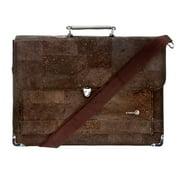 Earth Cork Briefcases Faro Ck3003