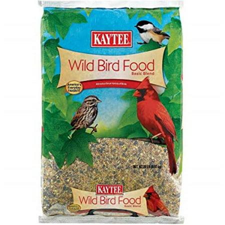 Image of Country Boy Seed 25LBWILDBIRD 25 lbs Wild Bird Food Mix Food Mix