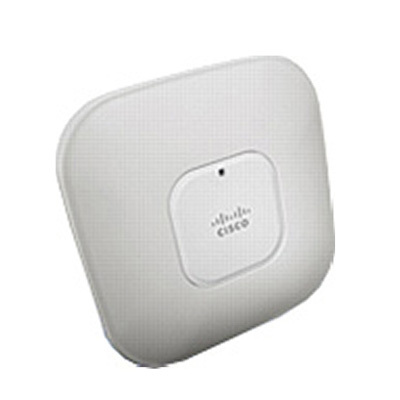 Cisco Aironet 1141N IEEE 802.11n 300 Mbps Wireless Access Point