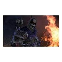 Dragon Age Origins Awakening (PlayStation 3)