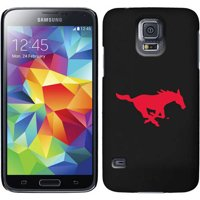 Samsung Galaxy S5 Thinshield University Case by Coveroo