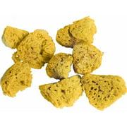 Sea Sponges, 8-Pack