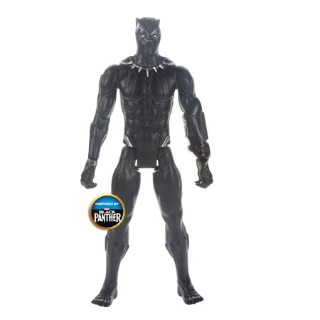 Marvel Legends Series Avengers: Endgame 6-inch Collectible Action Figure Iron Man Mark - Action Figure Mark