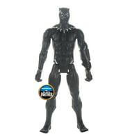 Marvel Avengers: Infinity War Titan Hero Series Black Panther