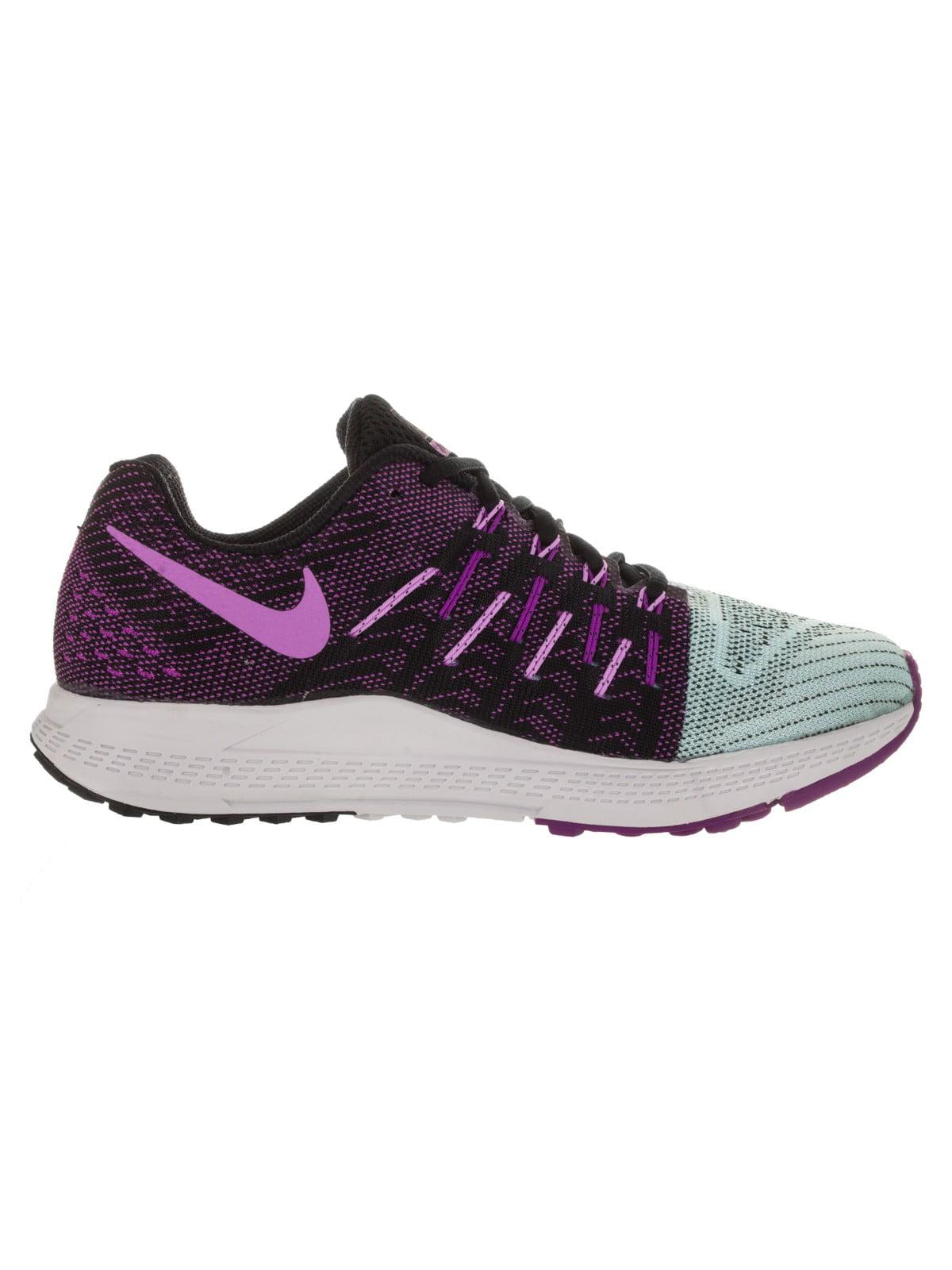 Nike Women's Shoe:Men's/Women's: Air Zoom Elite 8 Running Shoe:Men's/Women's: Women's Good global reputation 116452