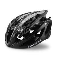Cycling Helmet Superlight 21 Vents Breathable MTB Mountain Bike Road Bicycle Safety Helmet