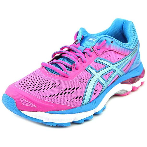 Asics Gel-Pursue 2 Women US 9 D Pink Running Shoe