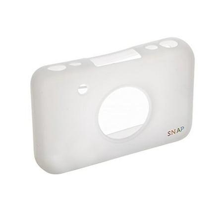 polaroid protective silicone skin for polaroid snap instant print digital camera