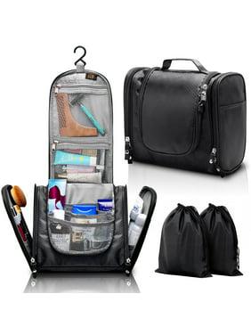 64790ffb6b28 Toiletry Bags