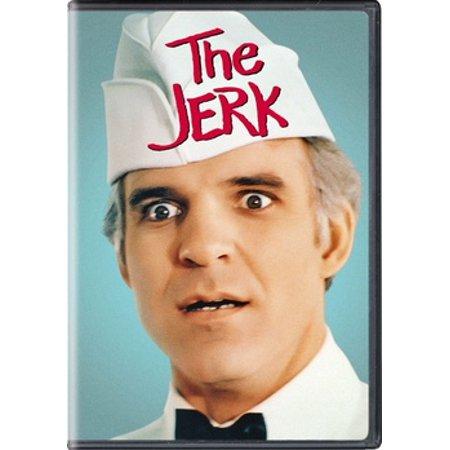 The Jerk (DVD)