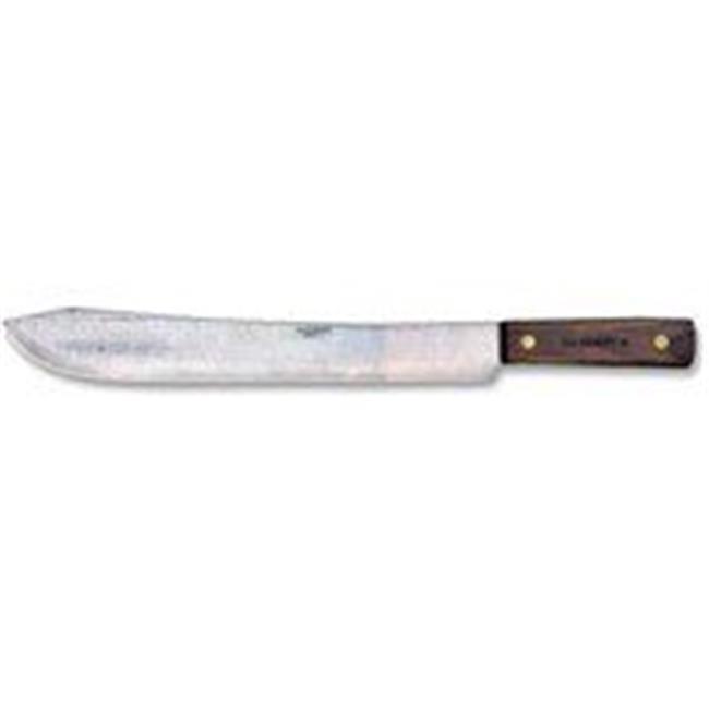 Ontario Knife Company Rat 5 Rat 5