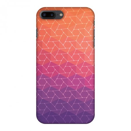 funky phone case iphone 8