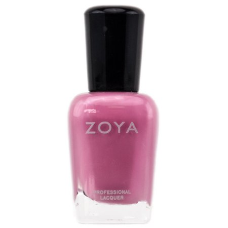 Zoya Natural Nail Polish - Pinks (Color : Caresse - - Wendy Outfit