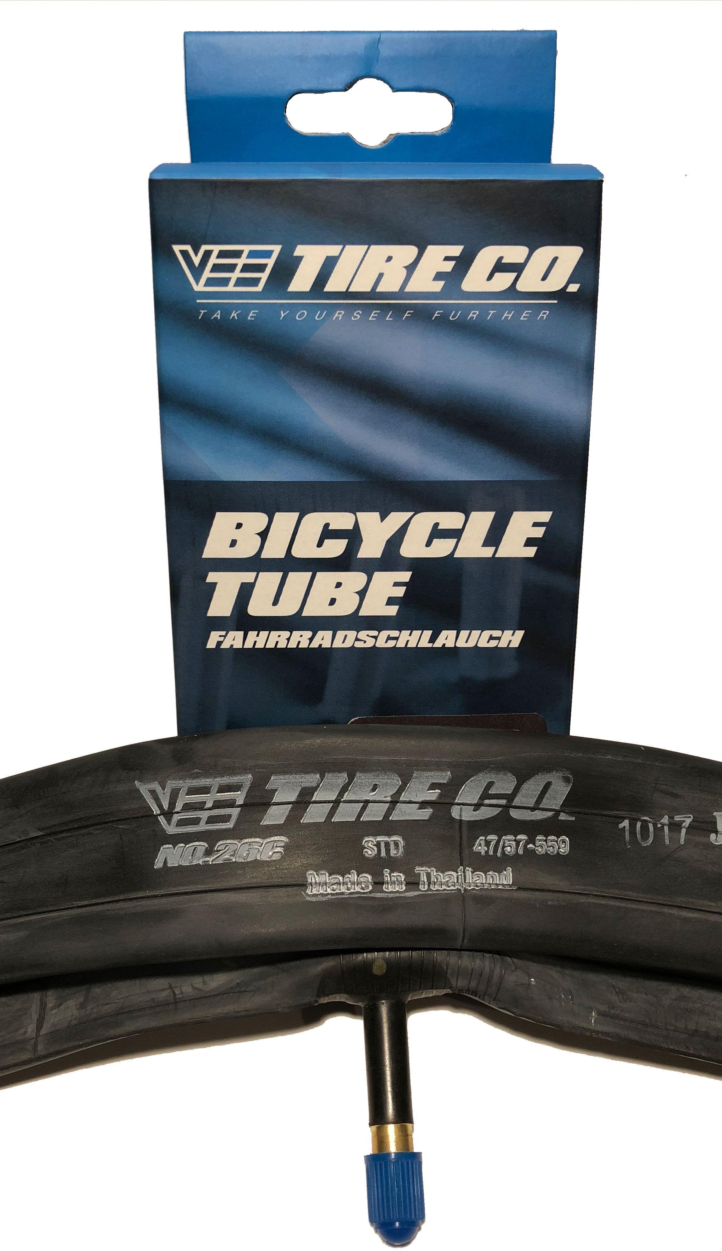 """16/"""" Bike Inner Tube 16 x 1.75-2.125 US Valve Inner Tube Tyre"""