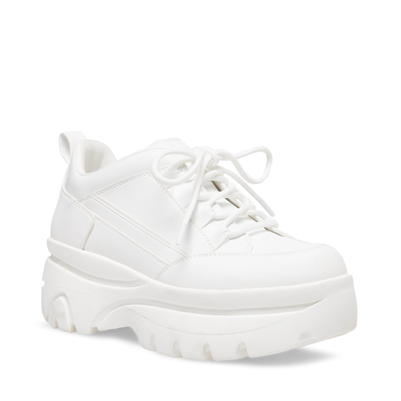 Madden Girl Bounce Chunky Sneaker