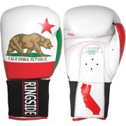 Ringside Limited Edition California IMF Tech™ Sparring Gloves 16 oz