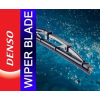 "Denso (160-5614) Wiper Blade, 14"", Rear"