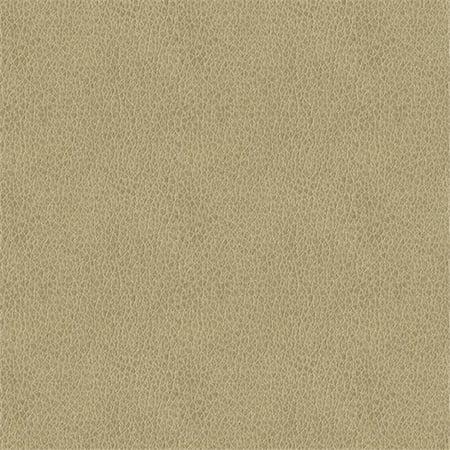 Greenbriar Claro Claro Single (Claro 6003 Engineered Leather Fabric, Beige )
