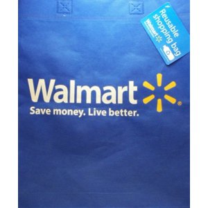 Pet Reusable Shopping Bag (Repln) Color May Vary