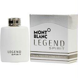 Mont Blanc Legend Spirit By Mont Blanc Edt .15 Oz Mini](mont blanc legend perfume price)