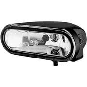 Hella Hel008284811 Lamp Kit Ff75 Drv H7