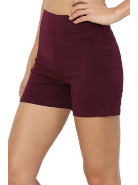 9e6253fcd83 White Womens Pants   Leggings - Walmart.com