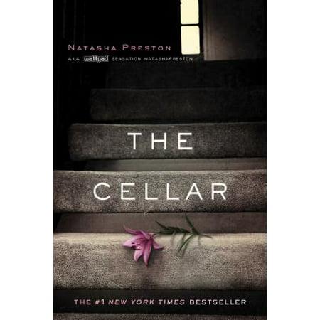 Cellar, The (Castoro Cellars)