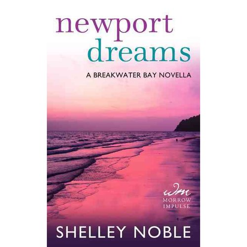 Newport Dreams