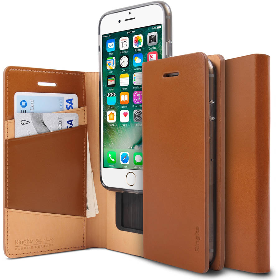 Ringke Signature Case for Apple iPhone 7 Plus