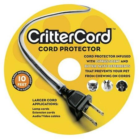 Pet Cord Protectors Goldenacresdogs Com