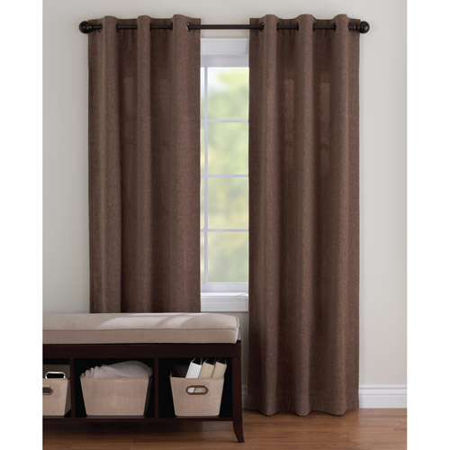 Canopy Textured Solid Window Panel