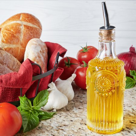 Great Value Classic Olive Oil for Cooking 101 Fl.
