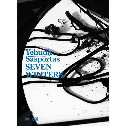 Yehudit Sasportas: Seven Winters