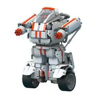 Deals on Xiaomi Mi Robot Builder Modular Coding Toy