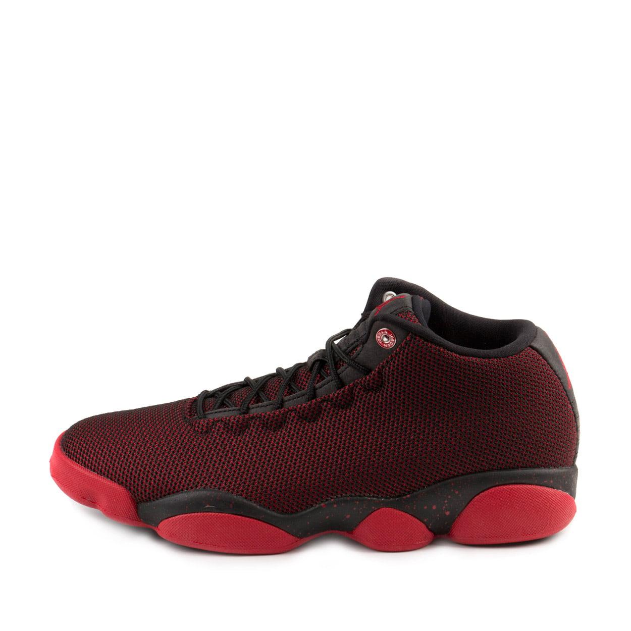 Para exponer codicioso veterano  Nike - Nike Mens Jordan Horizon Low