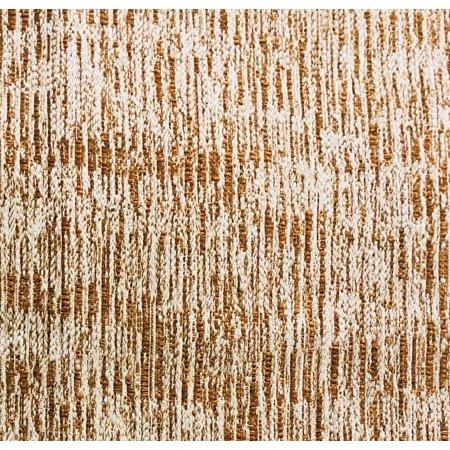Plutus PBRA1328-2626-DP Ebony Russet Textured Luxury Throw Pillow, 26 x 26 in. - image 1 de 3