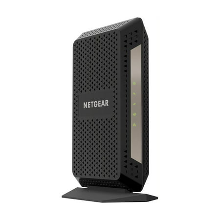 Netgear CM1000 Docsis Ultra-high Speed Cable Modem Box (Certified
