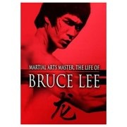 Martial Arts Master: The Life of Bruce Lee (2006) by