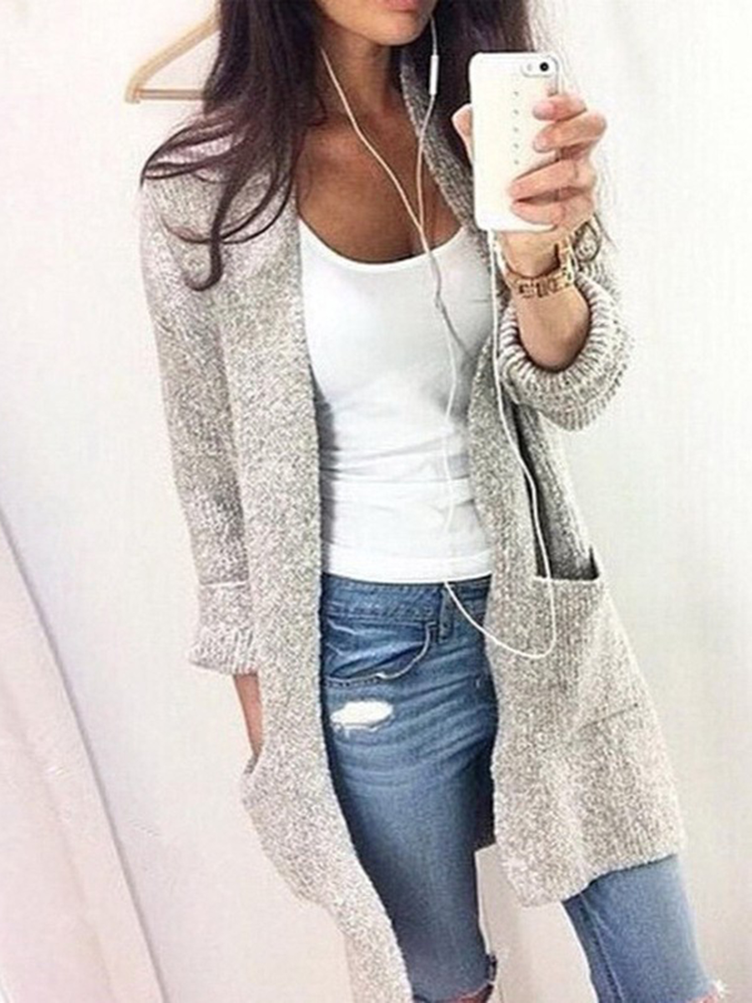 a3a328ca4b Cardigan Sweaters for Women