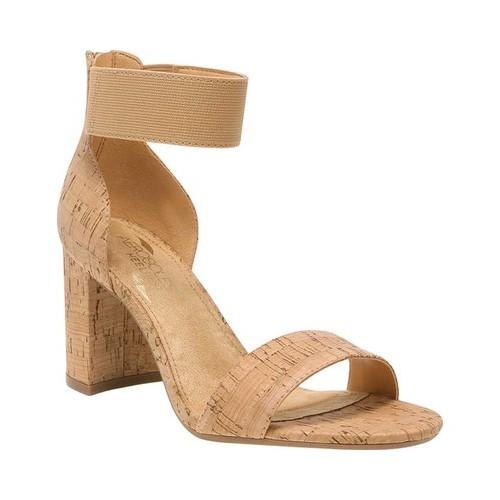 Women's Aerosoles High Hopes Ankle Strap Sandal by