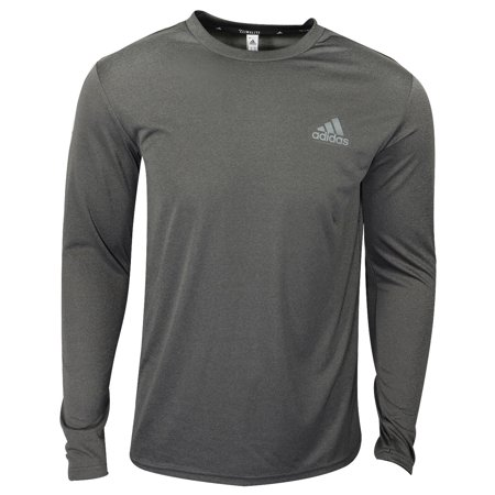 Adidas- Essential Tech Long Sleeve