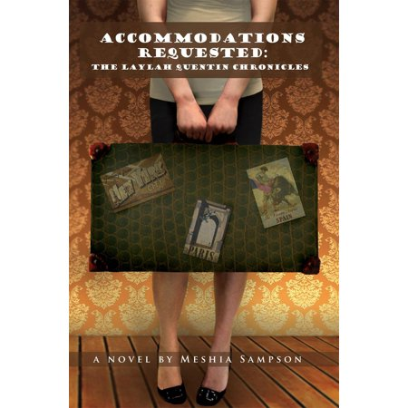 Accommodations Requested - eBook](Kids Catalog Request)