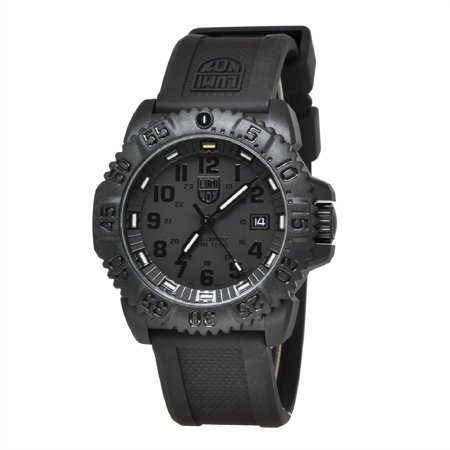 Luminox Navy Seal Colormark 3051BO