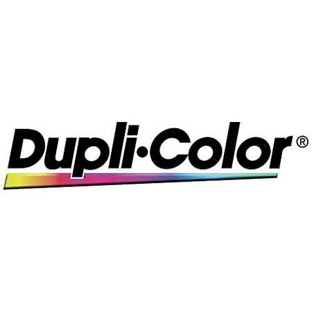 Subaru Crystal White Pearl All-In-1 Scratch Fix Pen - (Dupli Color Scratch Fix All In 1 Review)