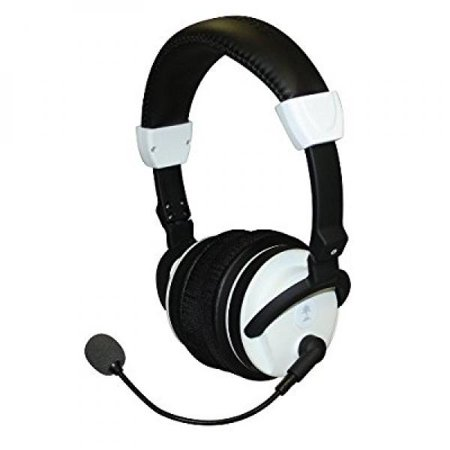Ear Force X41 Digital RF Wireless Game Audio+ Chat with Dolby 7.1 Surround Sound -Xbox covid 19 (Xbox 360 Surround Sound coronavirus)
