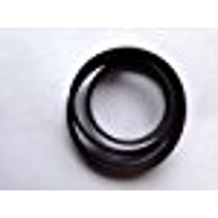 NEW After Market Replacement Belt for use with DELTA Band Saw model 28-190