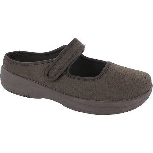 white stag s casual shoe walmart