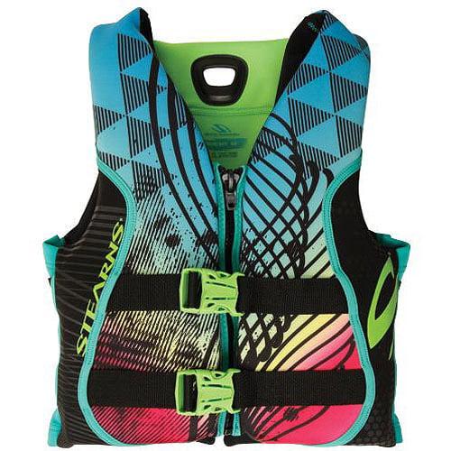 Stearns Women's Hydroprene V1 Vest